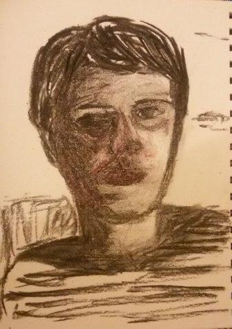 פנים שלי 3