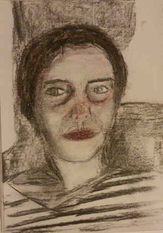 פנים שלי 2