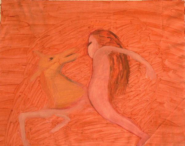 38x47 סמ, 2007, אוסף סמדר אליאסף